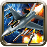 2015 Fighter Aircraft Warfare v1.0 1.0 (Mod XP)