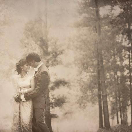 Wedding photographer Binh Trinh (trinh). Photo of 16.02.2014