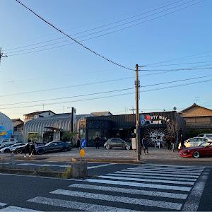 フェアレディZ S30 HS31のカスタム事例画像 ひろゆきさんの2020年11月27日18:49の投稿