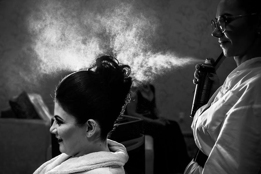 Φωτογράφος γάμων Fortaleza Soligon (soligonphotogra). Φωτογραφία: 13.11.2017