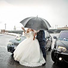 Wedding photographer Yuliya Emelyanova (vakla). Photo of 08.06.2018