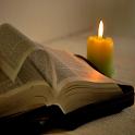 Bíblia hebraica/grego interlinear -versão de teste icon