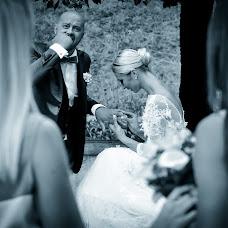 Wedding photographer Eduard Pagria (pagria). Photo of 28.10.2014