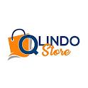 Qlindo Store icon
