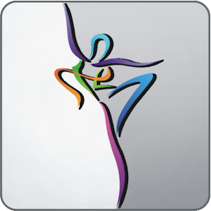Dance with Madhuri Android App 1 3 2 Apk, Free