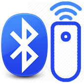 Bluetooth Serial  Remote