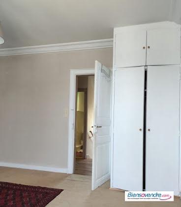 Vente maison 14 pièces 361 m2