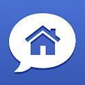 Дом ON icon