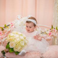 Wedding photographer Codrut Sevastin (codrutsevastin). Photo of 03.12.2018