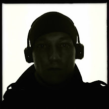 Photo: Blackened  (weekly #SquareSunday, curated +Matt Soave)  #iphoneography #selfportrait