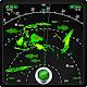 Download Sonar Fish Finder : Fish Tracker Deeper Simulator For PC Windows and Mac