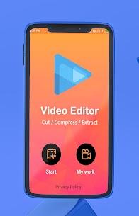 Baixar Sony Vegas Video Editor Para PC Última Versão – {Atualizado Em 2021} 1