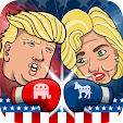 Election Kn.. file APK for Gaming PC/PS3/PS4 Smart TV