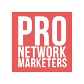 Pro Network Marketers
