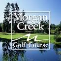Morgan Creek GC icon