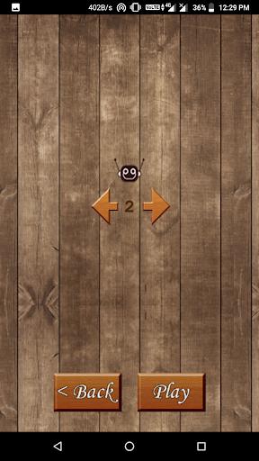Chess Master 1.0.0 screenshots 5