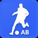 Brasileirão 2020: Campeonato Brasileiro de futebol icon