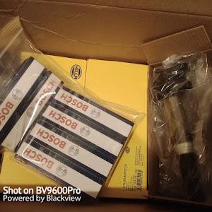 X5 FE30 2008 のカスタム事例画像 nori515さんの2020年11月26日00:21の投稿