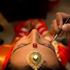 Wedding photographer Ishan Saxena (ishansaxena). Photo of 02.03.2014