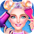 Pop Star Hair Stylist Salon file APK for Gaming PC/PS3/PS4 Smart TV