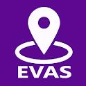 Evas Cliente icon