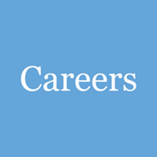 ADIA Careers