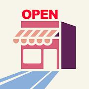 신장개업 - 내 주변 오픈매장을 확인해보세요!