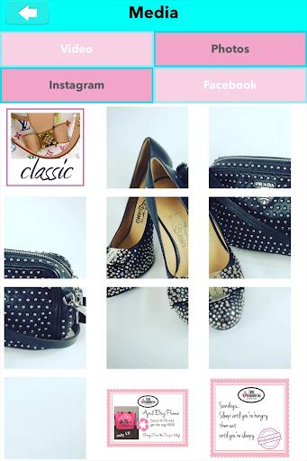 True Fashionistas screenshot 2