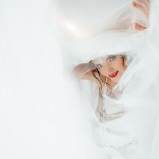 婚礼摄影师Ivan Kuznecov(kuznecovis)。22.05.2019的照片