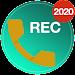 Automatic Call Recorder & Voice Recorder icon