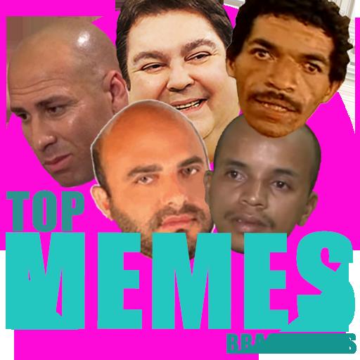 Download Top Memes Brasileiros On Pc Mac With Appkiwi Apk Downloader