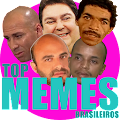 Top Memes Brasileiros download