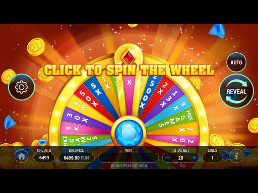 jeu en ligne gratuit sans téléchargement