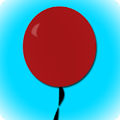 Pop! Lite - The Addicting Game