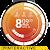 Venom Watch Face & Clock Widget file APK for Gaming PC/PS3/PS4 Smart TV
