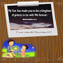 Bible Verses For Today- 152 Day APK
