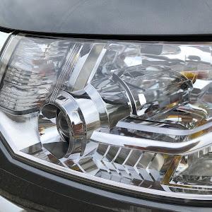 デリカD:5 CV2W 2013年式 M 2WDのカスタム事例画像 かなそうさんの2020年09月26日10:48の投稿