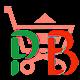 Pak Bargain Download for PC Windows 10/8/7
