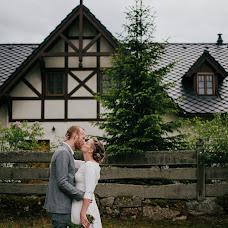 Svatební fotograf Kryštof Novák (kryspin). Fotografie z 28.11.2018