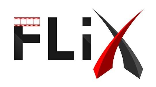 Flix Tv Mod APK Free Download [No Ads] – Updated 2020 1