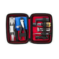 Dunlop System 65 DGT102 Complete Setup Kit