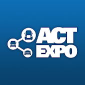 ACT Expo 2018