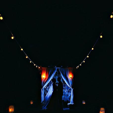 Wedding photographer Gustavo Piazzarollo (gupiazzarollo). Photo of 09.05.2017