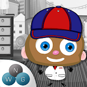 My Piper - Virtual Pet