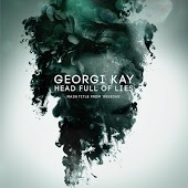 Head Full Of Lies (Main Title from ''Residue'')