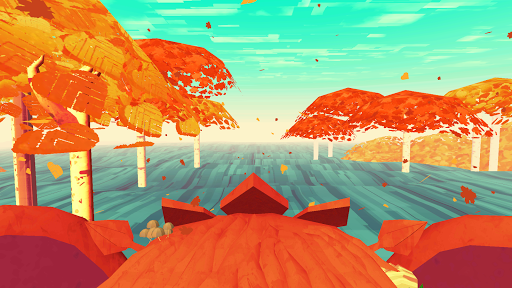 The Turning Forest  screenshots 3