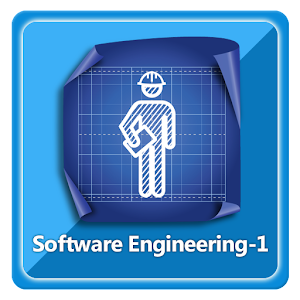 Denr penro software engineering