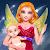 Fairy Games: Gives Birth