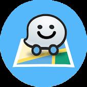 Navigation Waze GPS , maps , traffic ,alerts Tips