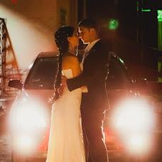 Wedding photographer Olya Levurda (OlgaLevurda). Photo of 17.06.2013